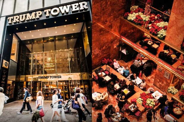 trump-tower-grill-restaurant-new-york-city.jpg
