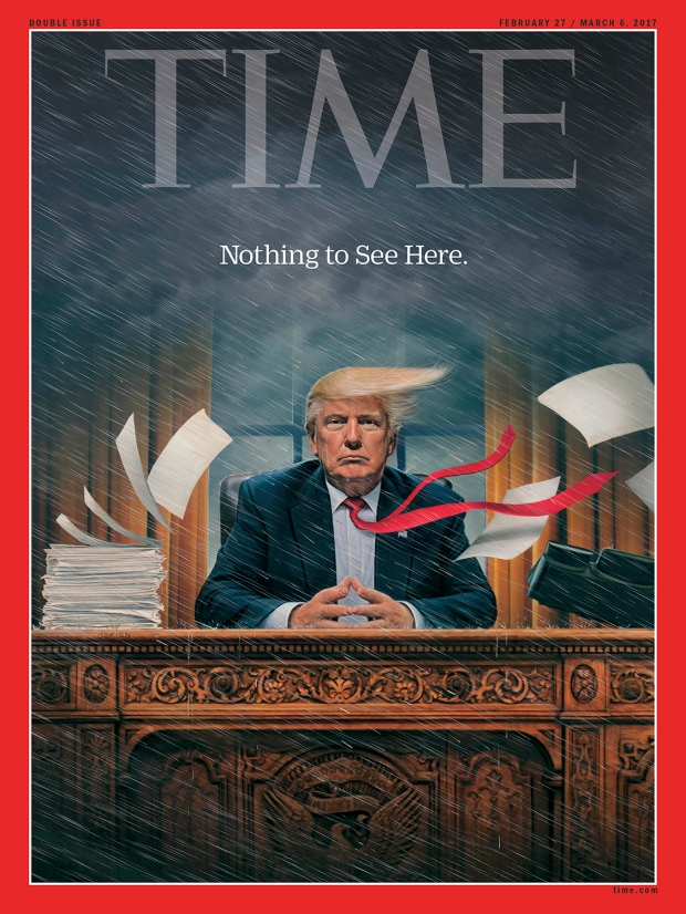 Trump.CoverSM.Final_